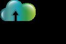 Logo-techminds-390x172px-version-mobile-black-2