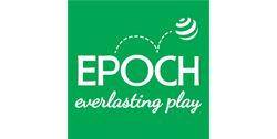 Epoch Everlasting Play logo copy