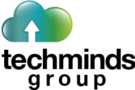 TechmindsGroup_logo_B