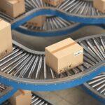 Disruption in Distribution & Supply Chain