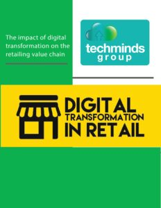 Digital_Transformation_in_retail