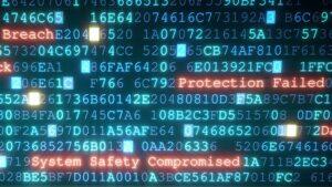 data analyticsprioritizing