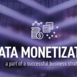 datamonetization